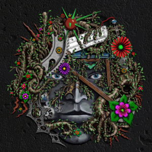 AODScaReCRoW Backup Mirror: Max Igan & The Crowhouse